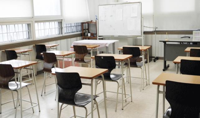 행복한 청소년_대안학교.jpg